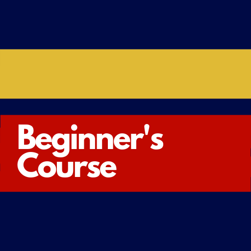 Solihull Archers Beginners Course