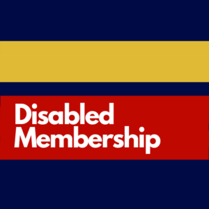 Solihull-Archers-Disabled-Membership-Picture