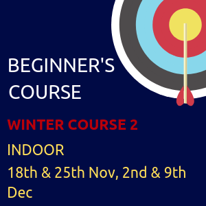 Beginners Courses - Winter 2 (2)